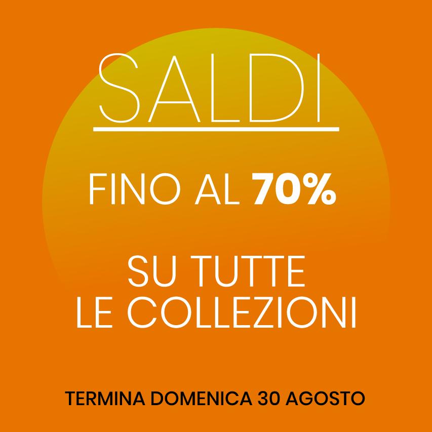 Saldi fino al 70% - Pensarecasa Arezzo